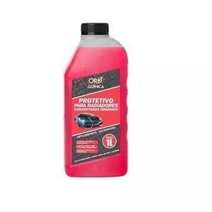 aditivos para tintas a base de agua