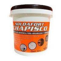 aditivo impermeabilizante para argamassa preço