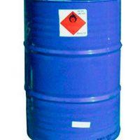 Fornecedores de resina epóxi