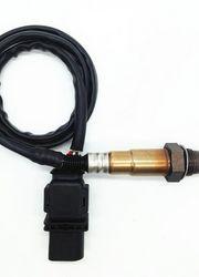 cilindro de oxigênio portátil preço