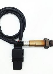 cilindro oxigênio industrial