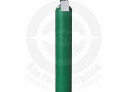 cilindro oxigênio medicinal