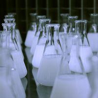 Resina poliuretano monocomponente
