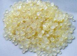 Transformadores a seco encapsulados em resina epóxi